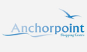 Anchorpoint