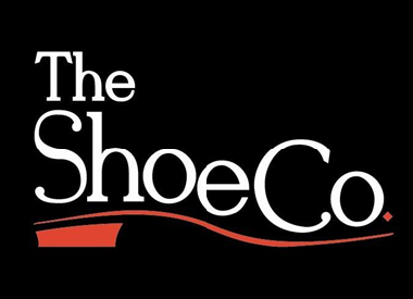 The Shoe Co