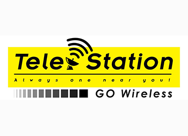 Telestation GO Wireless