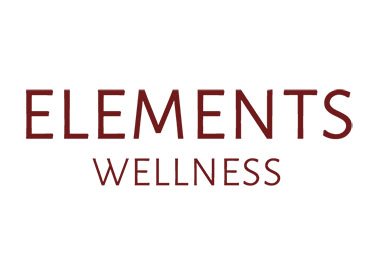 Elements Wellness