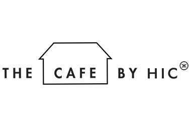 The Cafe by HIC