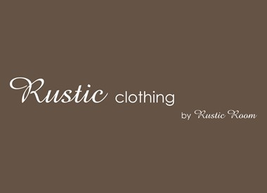 Rustic Clothing By Rustic Room