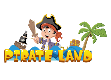 Pirate Land