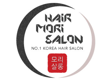Hair Mori Salon