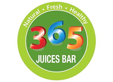 365 Juices Bar