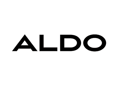 ALDO Pop-up Bazaar