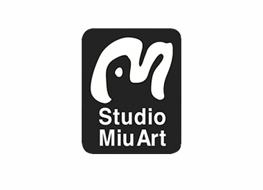 Studio Miu Art