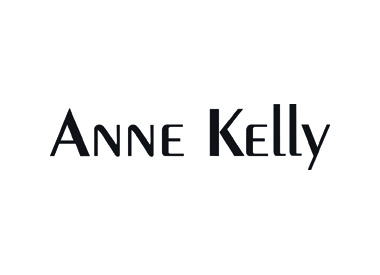 Anne Kelly