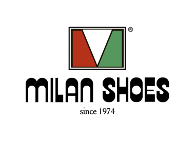 Milan Shoes